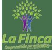 Centro de día para mayores en Las Palmas